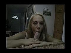 Gag Sucking That Meat Stick