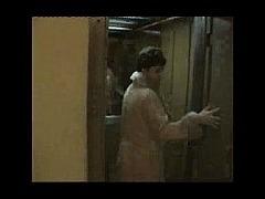 romania cuplu bihor in ascensor