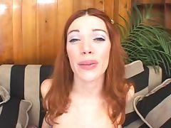Roxetta FFM Cumswapping