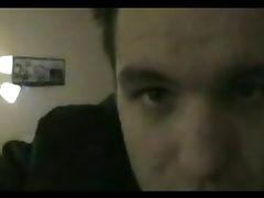Craigs List Caper Video at Real Sex Scandals