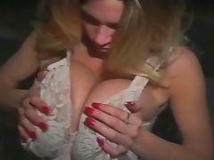 tiffany big tits
