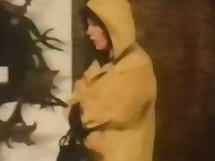 Patricia Rhomberg Die Buhne