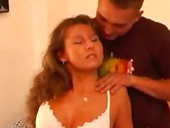Mature Mother Son Sex fake mom son 8