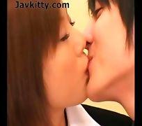 yuma asami 318036