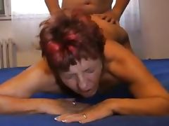 orgasm porn video