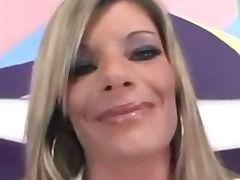All, Big Cock, Big Tits, Black, Blonde, Blowjob