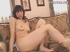 Asian Japanese Porn dv1131