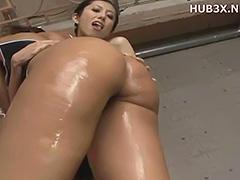 Japanse Porn crpd325 5