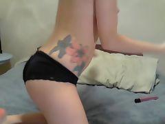 Topless, Sex, Topless