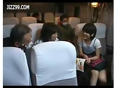 cute tourists fucked by bus geek 003