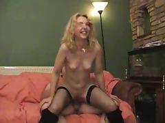 British, Amateur, British, Cum, Sperm, Jizz