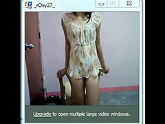 camfrog roxy show beautiful body part 4
