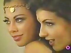 Arab Lesbian, Cunt, Vagina, Arab Lesbian