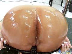 All, Ass To Mouth, Big Cock, Big Tits, Blowjob, Cumshot
