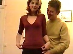 Free Vintage Amateur Porn Tube Videos