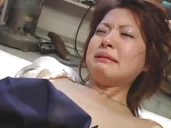 Japanese Orgy Porn Tube Videos