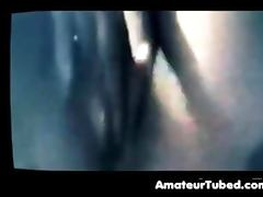 Bachelor party at lake alcoholica