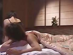 Jun Kusanagi young fucks and takes facial full scene