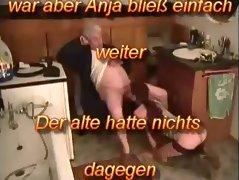 German, Amateur, Blowjob, European, German, German Mature