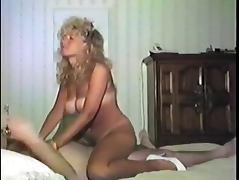 Blue Films, Amateur, Classic, Antique, Blue Films, Historic Porn