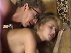Anal Angels 1986