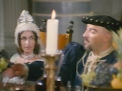 Lucretia Rache Der Herzogin Scene