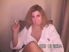 Anniversary Cuckold Video r72 porn video