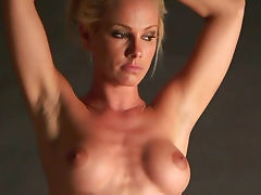 free Backroom porn videos