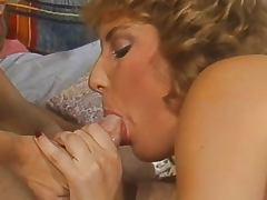 Amber Lynn Porn Star Legends clip1