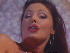 Ursula Cavalcanti Dangerously Alone sc5
