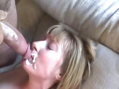 Mother, Anal, Ass, Cougar, Mature, MILF