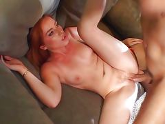 All, Caught, Couple, Cumshot, Ethnic, Horny