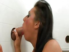 All, Couple, Ethnic, Gloryhole, Handjob, Masturbation