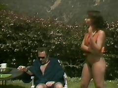 Bare Elegance 1984 porn video