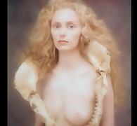 Sensual Semi Nudes of Joyce Tenneson