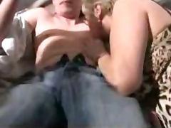 Mom, Aged, Cougar, Cum, Cumshot, Erotic