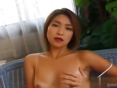 Japanese Young Wife Tomomi 526D