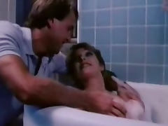 Classic porn from the 80s
