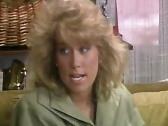 the 80's sex porn video