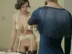 Classic Retro Porn Pt 2