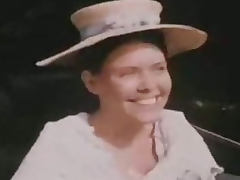 Sensational Janine D