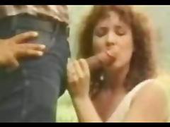Classic Porn Taija Rae