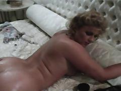 Asshole, Anal, Asshole, British, Hairy, Historic Porn