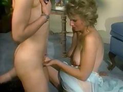 Amateur Lesbians 5 Missy 1991