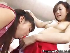 All, Ladyboy