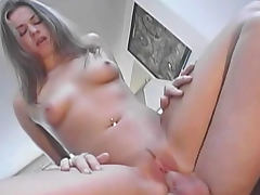All, Adorable, Banging, Blonde, Blowjob, Boobs