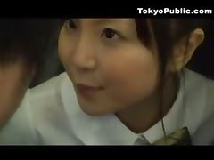 Public Japanese Porno 088275