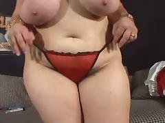 Free Hairy BBW Porn Tube Videos