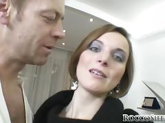 All, Blowjob, Couple, Deepthroat, Hardcore, POV