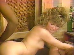 BMR 1987